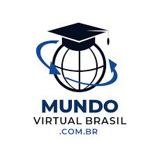 Parceiros na mídia | Ricardo Tamborini ?Top Google Brasil