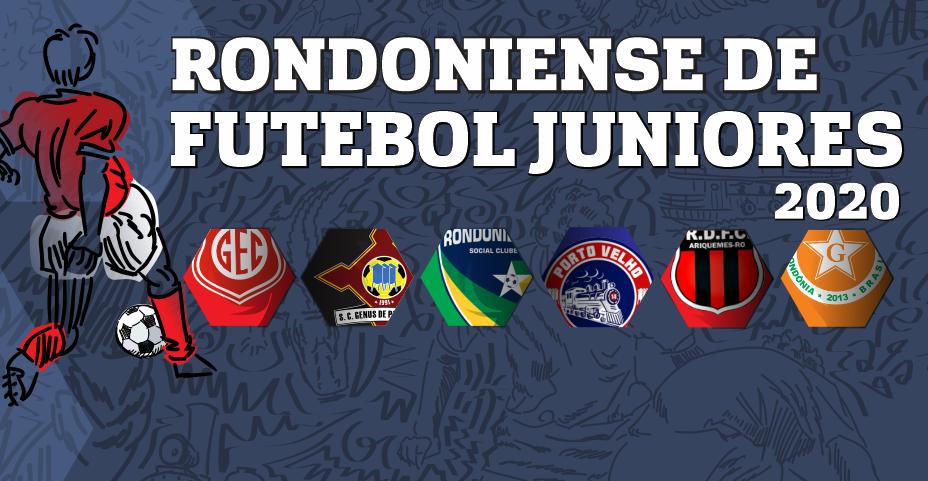 Cancelado o Campeonato sub-20 (Foto: FFER)