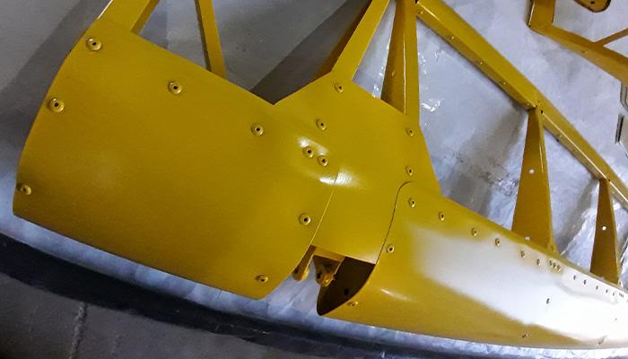 Terceiro Slide